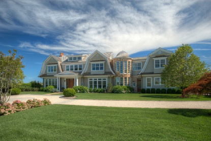 515 Parsonage Lane-Sagaponack South