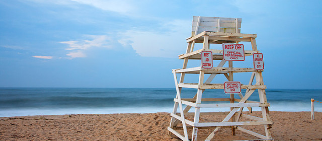 Hamptons Summer Guide