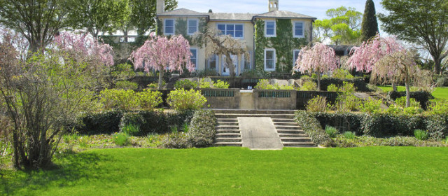 At Home with Tim Davis- Hamptons Luxury Market Leader
